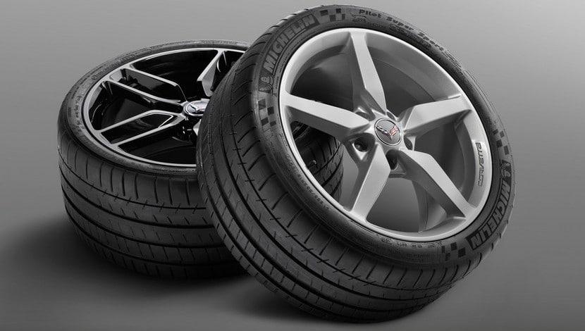 michelin-ruedas-baratas-1