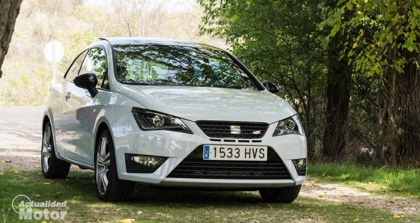prueba-SEAT-Ibiza-Cupra-1