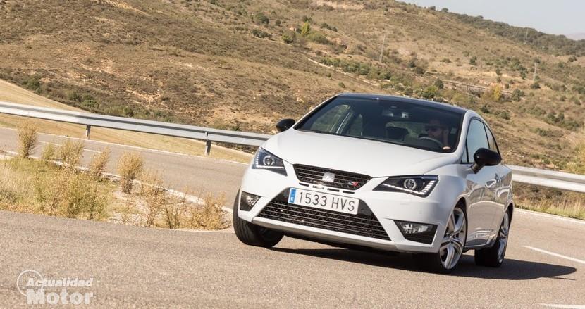 prueba-SEAT-Ibiza-Cupra-2