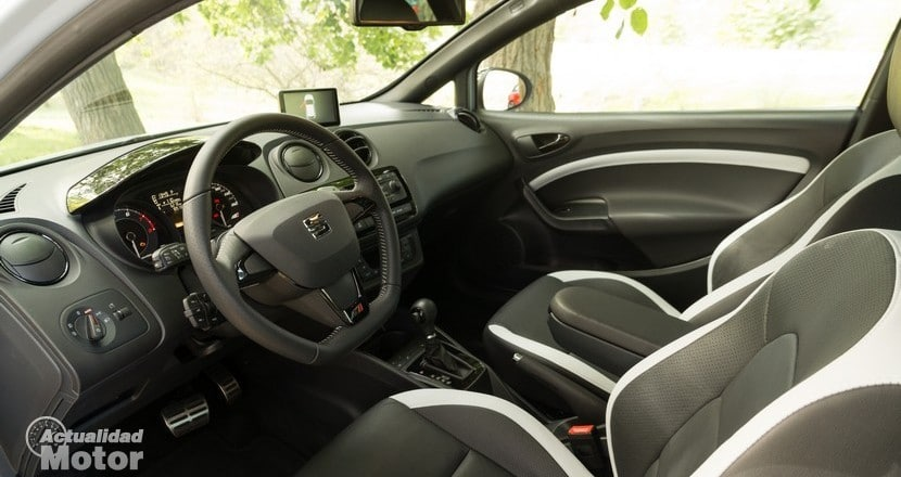 prueba-SEAT-Ibiza-Cupra-3