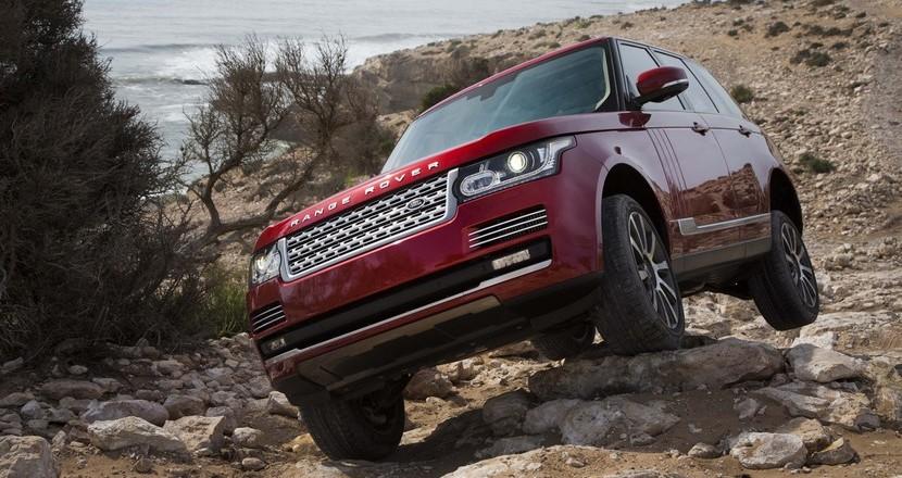 range-rover-2015-1