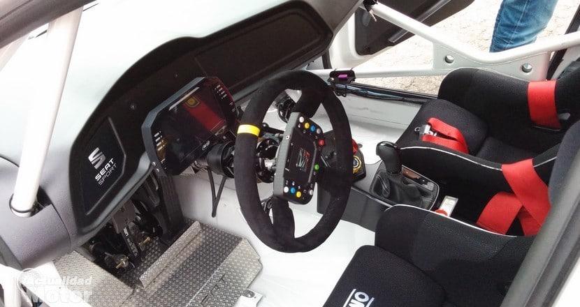 seat-leon-eurocup-montmelo-5