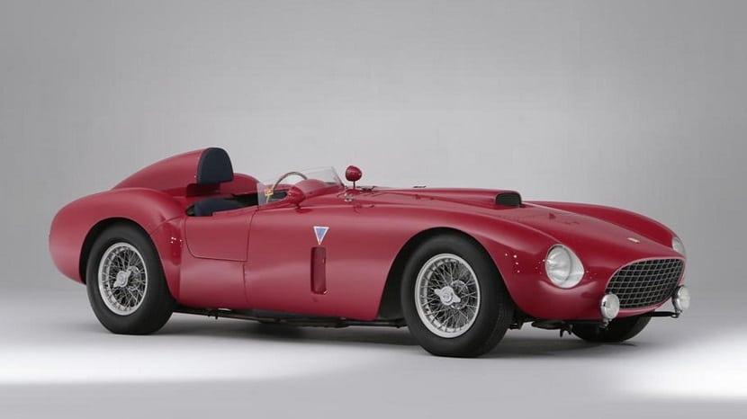 1954-ferrari-375-plus-spider-competizione