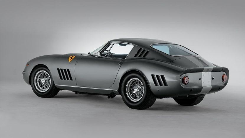 1964-ferrari-275-gtb-c-speciale