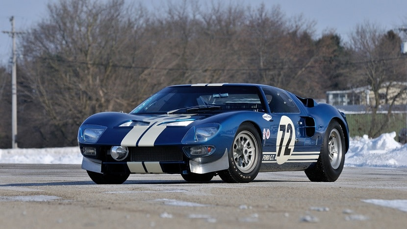 1964-ford-gt40-prototype-013-1-1