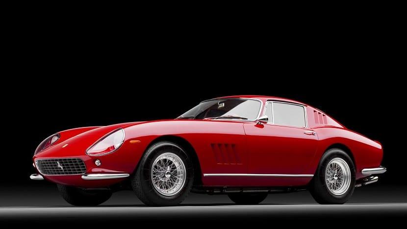 1967_Ferrari_275_GTB-4_002_6179