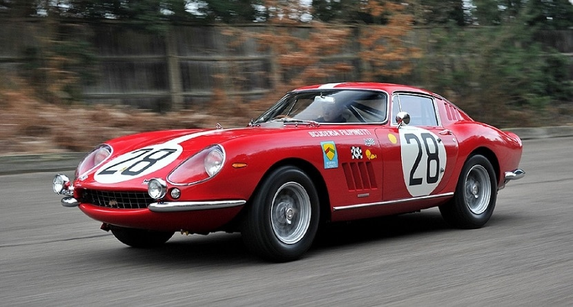 Ferrari_275_GTB_Competizione_06pop