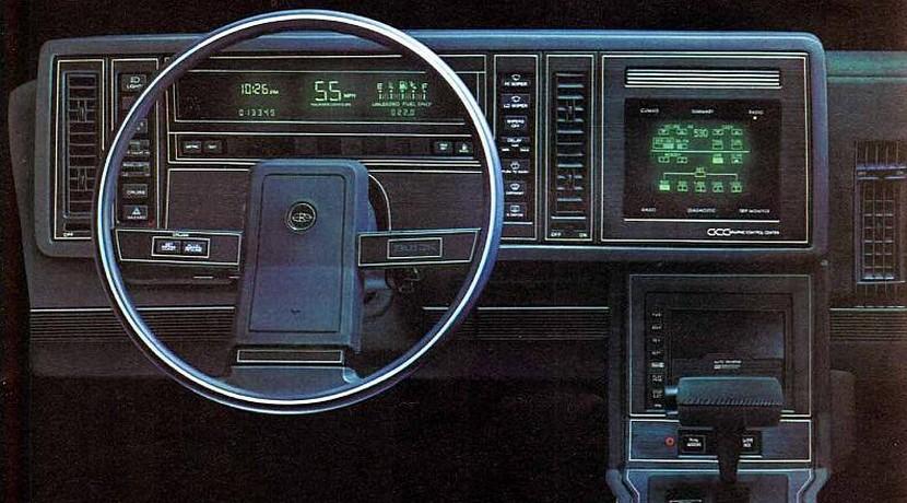 buick-riviera-pantalla-tactil-1
