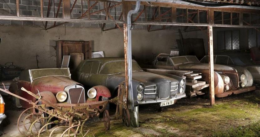 clasicos-abandonados-francia-13