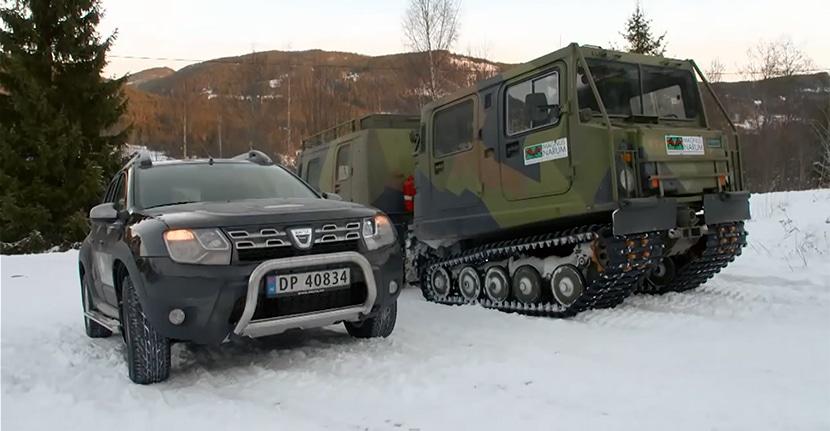 dacia-duster-snowcat