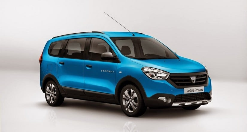 dacia-lodgy-stepway-2