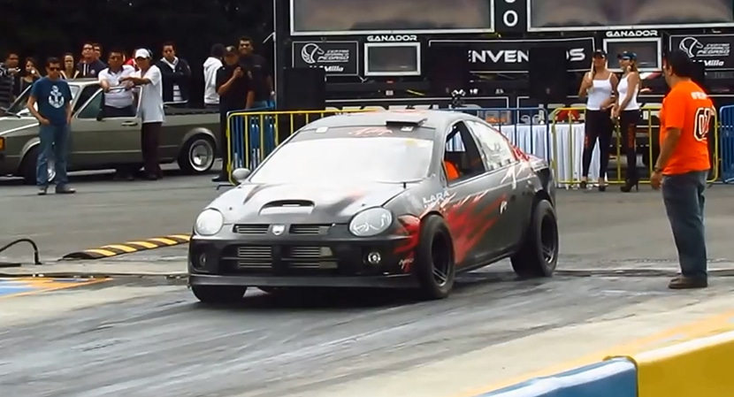 dodge-neon-srt4-bimotor