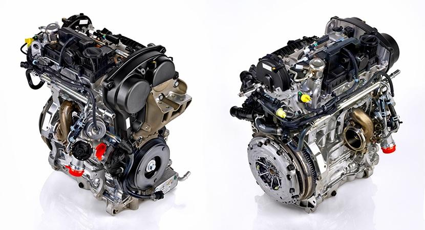 drive-e-volvo-tres-cilindros