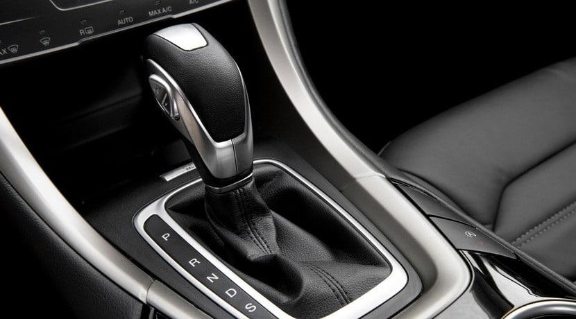 ford-automatico
