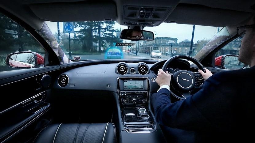 jaguar-land-rover-urban-windscreen-1
