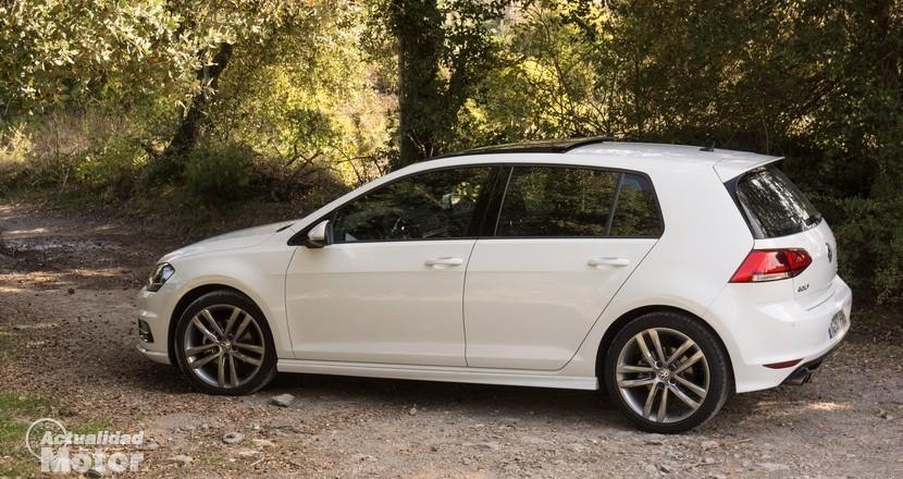 prueba-volkswagen-golf-tdi-150-DSG--1