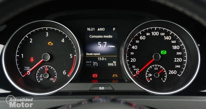 prueba-volkswagen-golf-tdi-150-DSG--3
