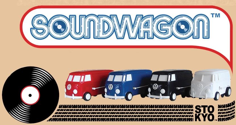 soundwagon-furgoneta-tocadiscos