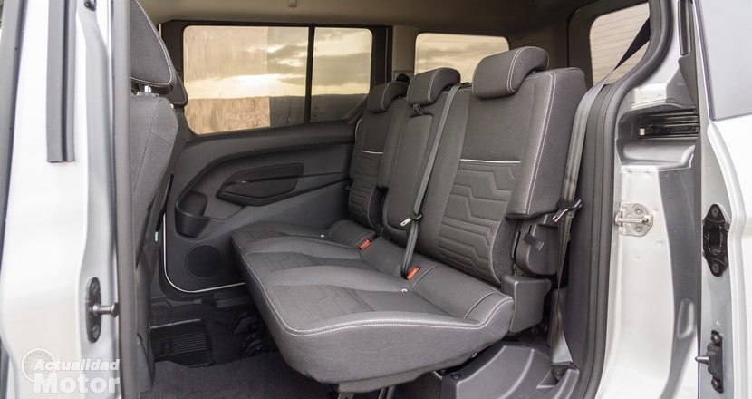 ford-grand-tourneo-connect-prueba-4