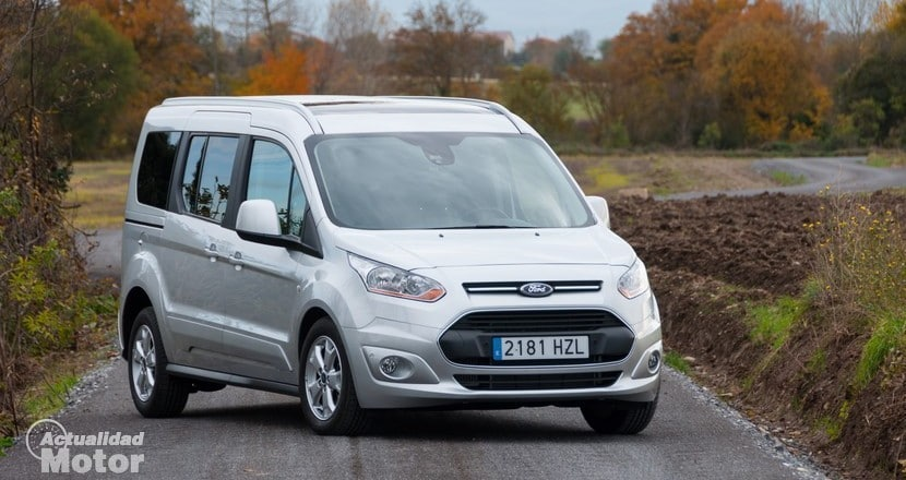 ford-tourneo-connect-prueba-1