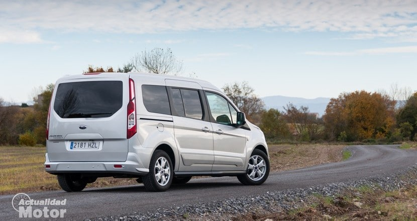 ford-tourneo-connect-prueba-2