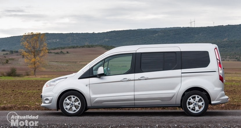 ford-tourneo-connect-prueba-3