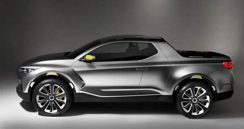 hyundai-santa-cruz-pick-up-concept-1