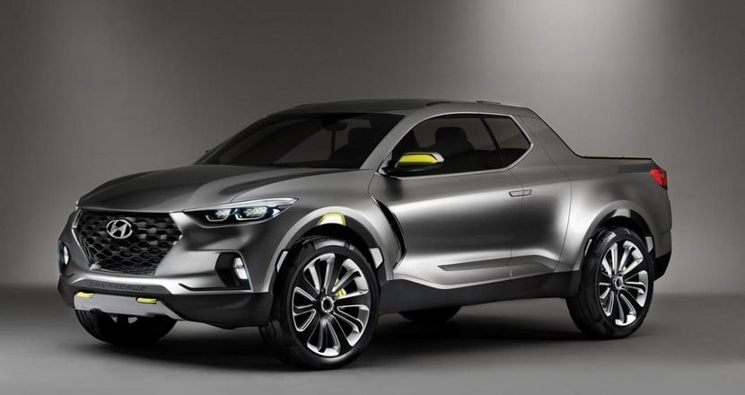 hyundai-santa-cruz-pick-up-concept-2