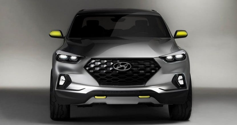 hyundai-santa-cruz-pick-up-concept-3