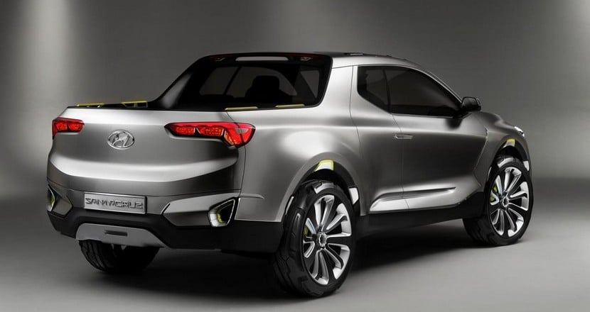 hyundai-santa-cruz-pick-up-concept-4