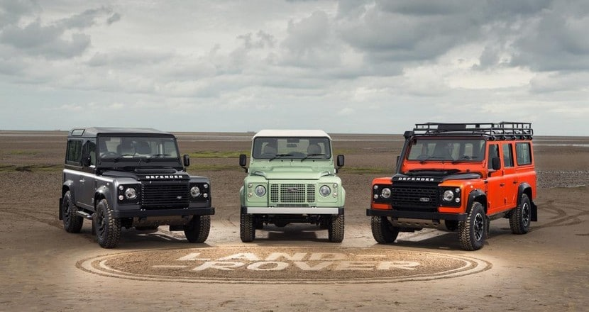 land-rover-defender-ediciones-especiales-1