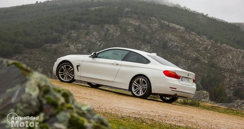 prueba-bmw-serie-4-coupe-420d--1