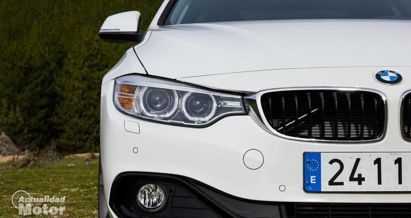 prueba-bmw-serie-4-coupe-420d--14