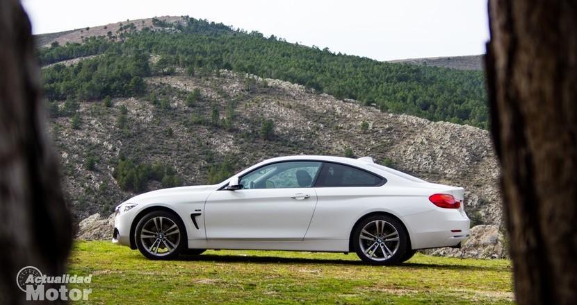 prueba-bmw-serie-4-coupe-420d--3