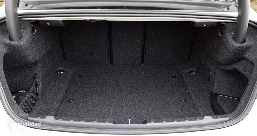 prueba-bmw-serie-4-coupe-420d--4