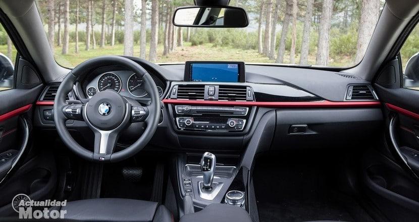prueba-bmw-serie-4-coupe-420d--5