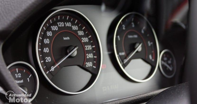 prueba-bmw-serie-4-coupe-420d--6