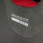 Prueba Peugeot 208 GTI 30th