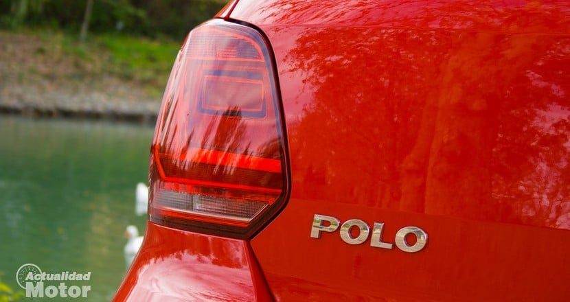 prueba-volkswagen-polo-tsi-110-sport-16