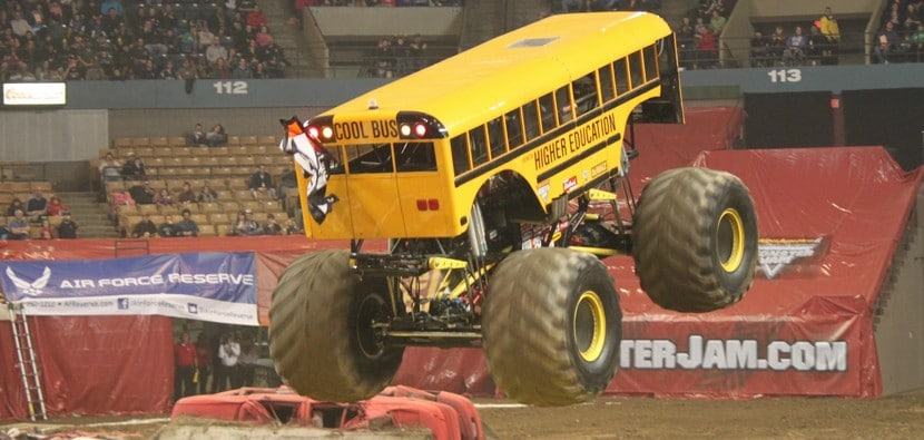 Cool-Bus-Monster-Jam