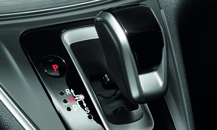 Honda-CR-V-2015-1