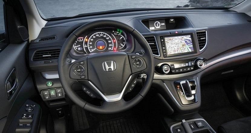 Honda-CR-V-2015-5