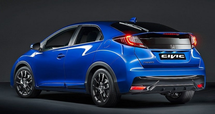 Honda-Civic-Sport-2015