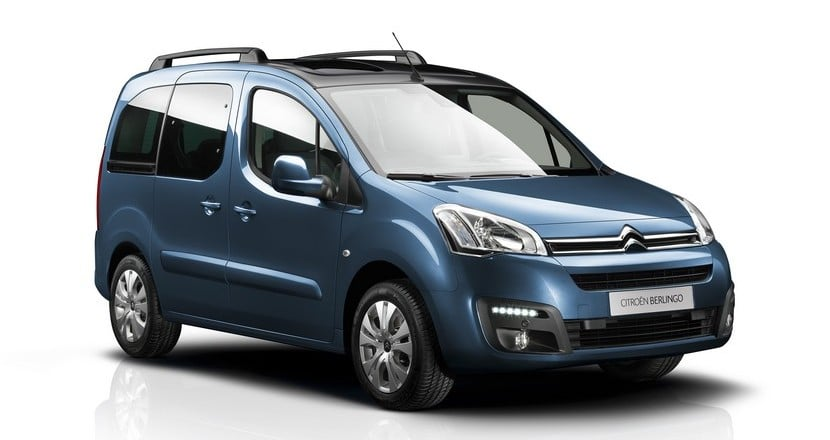 citroen-berlingo-2015-restyling-4