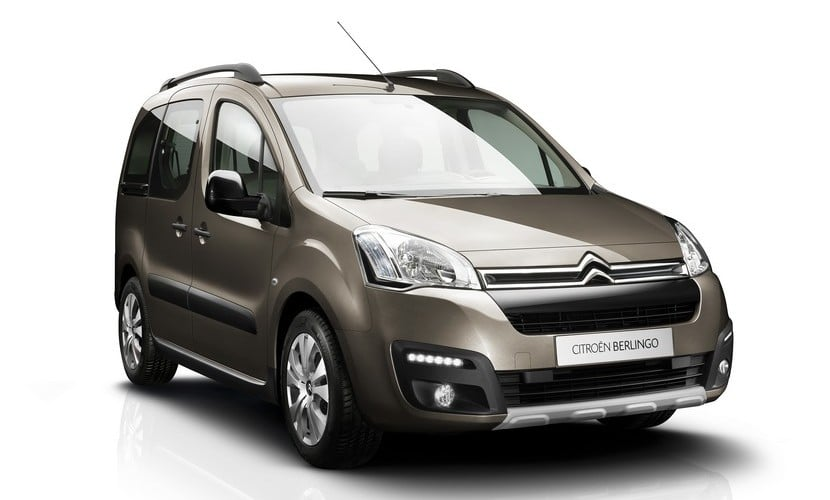 citroen-berlingo-2015-restyling-5