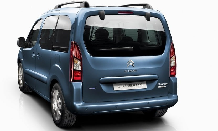 citroen-berlingo-2015-restyling-6