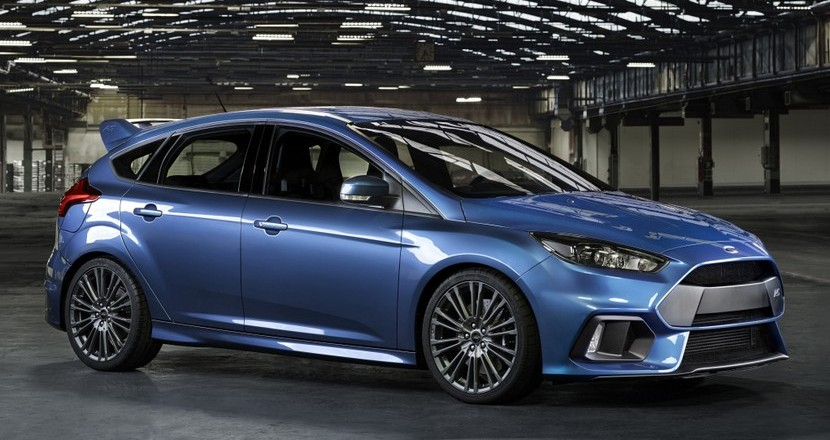 ford-focus-rs-2015-1