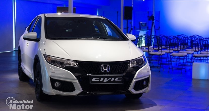 honda-civic-2015-restyling-2