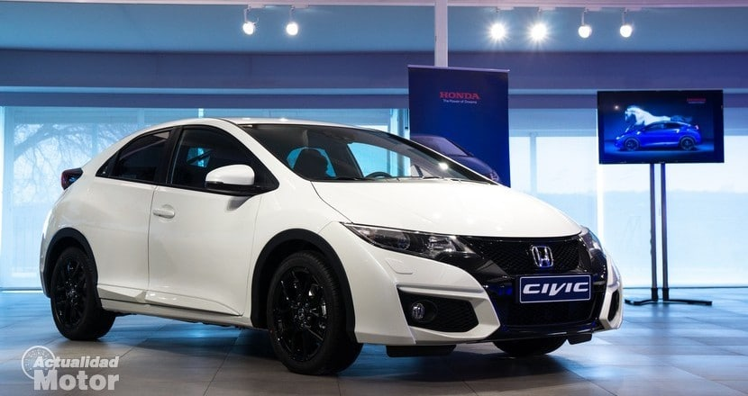 honda-civic-2015-restyling-3