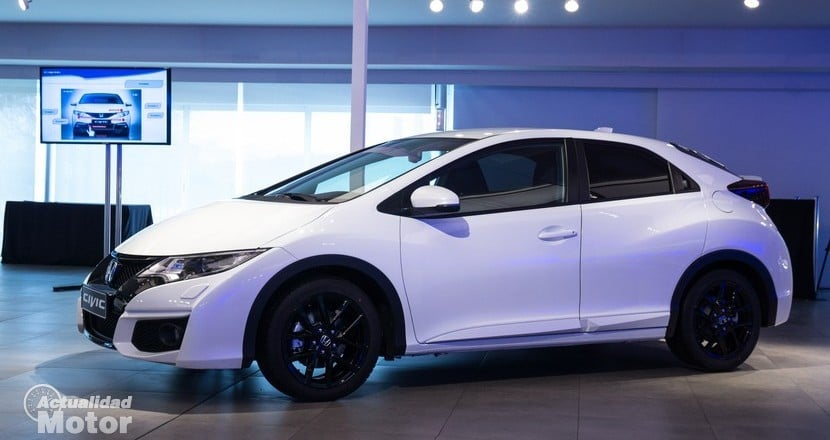 honda-civic-2015-restyling-4